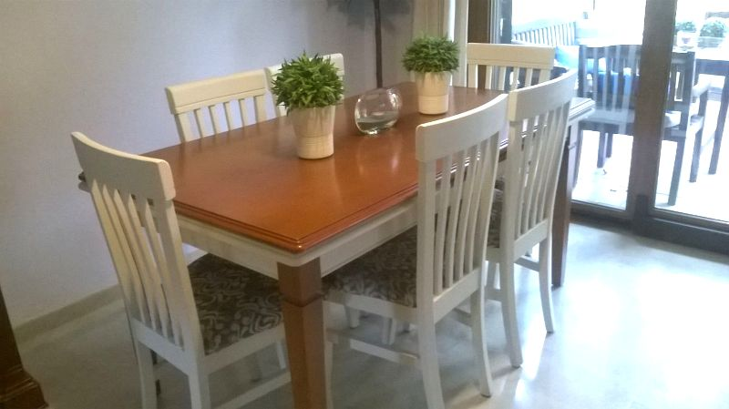 De Online Muebles Pintados PaintTienda Con Fotos Paint Chalk RjL534A