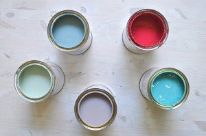 tutorial-de-la-chalk-paint