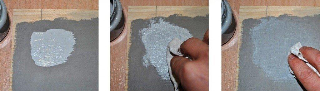 pintura-lavada-chalk-paint