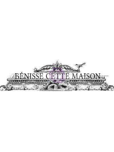 Benisse