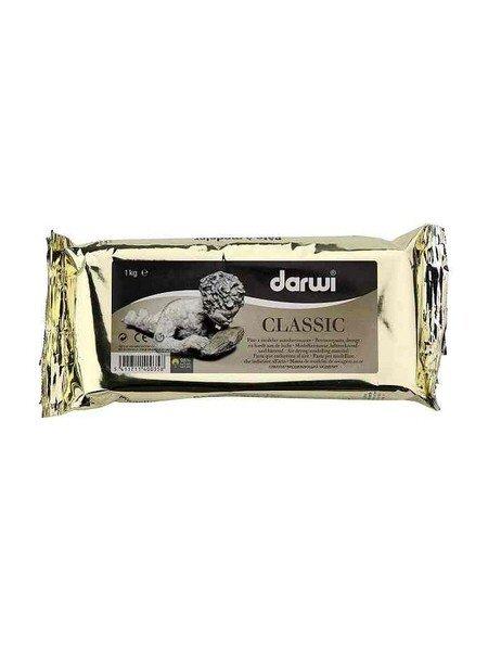 Pasta modelar Darwi