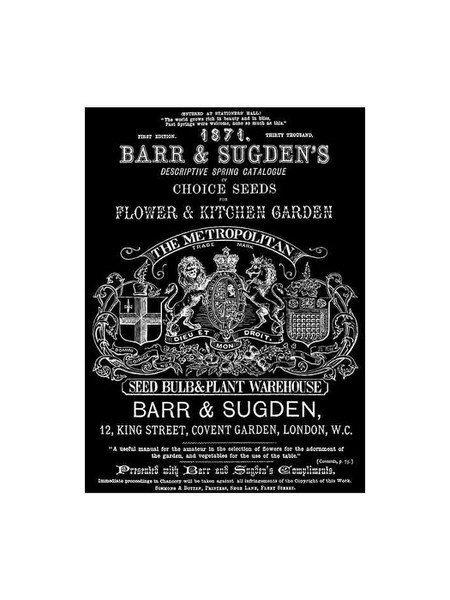Barr & Sugden