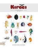 Kireei Magazine Nº 7