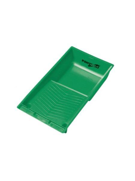 Cubeta plana 11 cm
