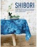 Shibori. El arte japonés para teñir tus prendas